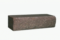 Рваный ложковыйшоколадный ДКЛ