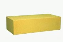 Гладкий лимонный ГЛ