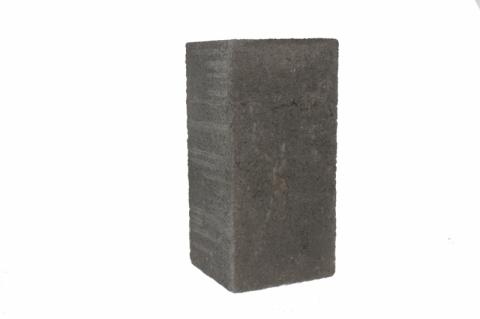 блок полнотелый ПСКЦ, купить блоки кермзитобетонные в Туле и Тульской области цена, блоки перегородочные Тула